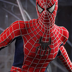 hot_spiderman_1.jpg