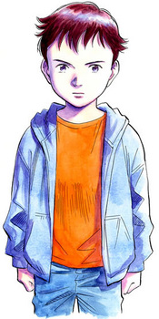 manga_02_pluto_l-6e11b.jpg